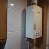 Instalar O Cambiar Calentador Gas