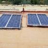Ampliar Instalación Placas Solares