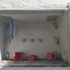 Boletines Instalaciones Agua