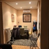 Decoración e interiorismo de piso en madrid