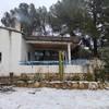 Retirada porche de uralita 25 m2 en tortosa