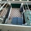 Instalar toldo de patio y armario de exterior