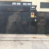 Instalar Puerta Garaje Varios Materiales