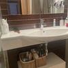 Reforma salón, cocina baño