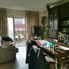 Reforma integral piso 72 m2