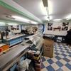 Hacer Trabajos Pladur en Local Comercial