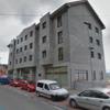 Reforma Integral Tejado Edificio