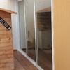 Instalar Carpintería Aluminio (Obra Nueva)