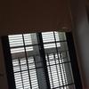 Cambiar cristales en puertas y ventanas
