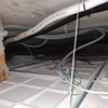Instalar Aire Acondicionado (con Preinstalación Hecha)