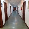 Pintar Interior Edificio