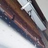 Reparar Carpintería Aluminio