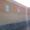 Pintar Exterior Casa (Unifamiliar)