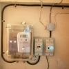 Reformar Instalación Eléctrica Vivienda o Local