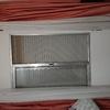 Cambiar Carpintería PVC