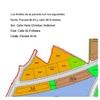 Realizar Estudio Geotécnico