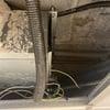 Reparar Aire Acondicionado