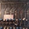 Reformar Instalación Fontanería