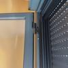 Otros Trabajos De Carpintería De Aluminio