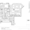 Reforma parcial vivienda madrid