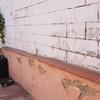 Pintar Exterior Vivienda