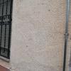 Pintar Exterior Edificio