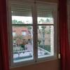 Cambiar 2 ventanas