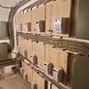 Reformar Instalación Eléctrica Edificio