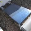 Otros Trabajos De Placas Solares