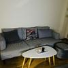 Transformar sofá en chaise longue