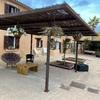 Instalar Energía Solar Fotovoltaica (Electricidad)