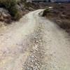 Asfaltar Camino Rural