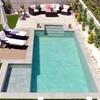 Proyecto y construccion piscina