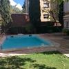 Reforma completa piscina comunitaria en madrid