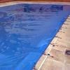 Realizar Mantenimiento piscina comunidad