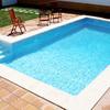 Presupuesto piscina hormigon proyectado