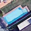 Instalar valla de seguridad para piscina de 9*4m