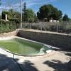 Solado de piscina