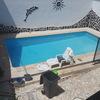 Mantenimiento baso de piscina