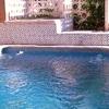Impermeabilizar mi piscina