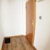Alisar paredes piso 90m²