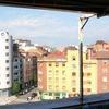 Soldar barras de terraza