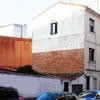 Reforma integral edificio de tres plantas