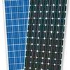 Instalacio Solar