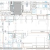 Instalación completa de aire acondicionado por tubos a todo el piso