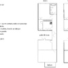 Reformar Piso 65 m2