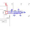 Instalación de aire acondicionado por conductos en casa baja independiente