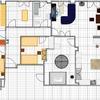 Rehabilitar casa unifamiliar