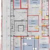 Instalar aa en una vivienda sin calefacción y asesoramiento