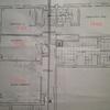 Instalación de falso techo de pladur en vivienda